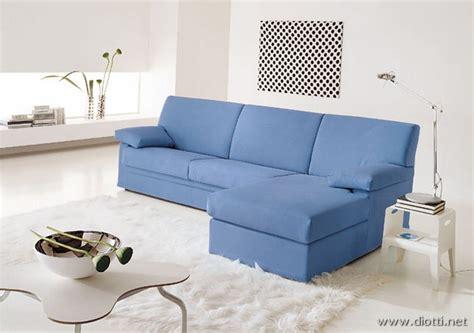 divani azzurri divano sfoderabile in tessuto modello girondo diotti a f