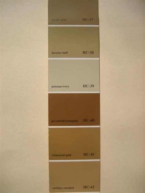 warm paint colors benjamin and benjamin paint on