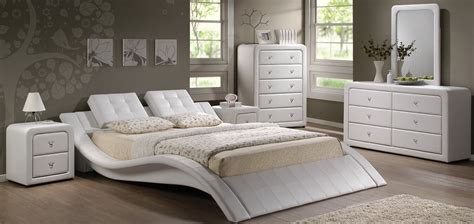 where to buy bedroom sets malaysia upholstery furniture manufacturer pu bedroom pu