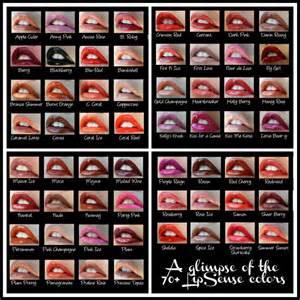 lipsense lip color 1000 ideas about lip sense on best liquid
