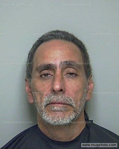 Putnam County Florida Arrest Records Justo Castillo Mugshot Justo Castillo Arrest Putnam County Fl
