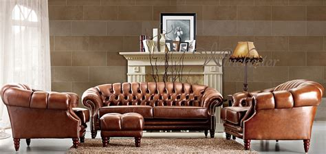 can you dye a leather sofa can you dye leather sofas leather calgary get furnitures