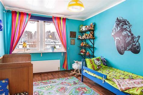 bedroom designs for kids children 45 vibrant and lovely kids bedroom designs designrulz