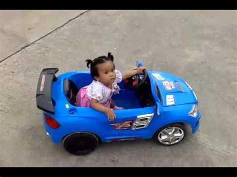 Mobilan Anak mainan anak mobilan remot anak anak