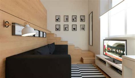 make small living room look bigger tips to make your small living room look bigger