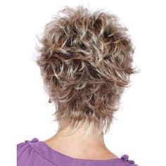 moderne kurze haare frisuren ab  fur damen frisuren