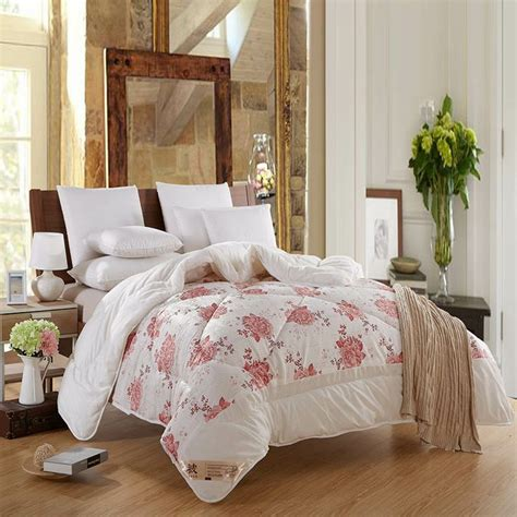 white flower comforter blooming flowers white cashmere comforter comforters