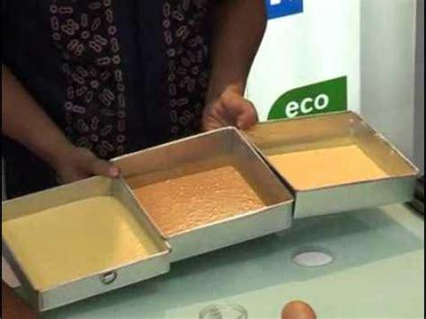 youtube membuat kue lapis surabaya dapur ajaib panasonic lapis surabaya klasik asyik youtube