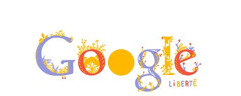 logo de doodle the digital 201 ducation la f 234 te de la bastille