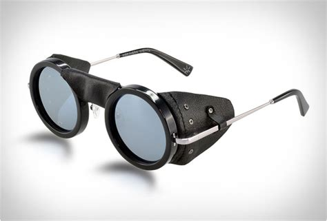 sunglasses with lights mountaineering sunglasses by northern lights