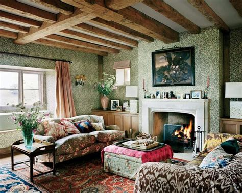 Sykes Country Cottages by 492 Best Images About Cottage Style On