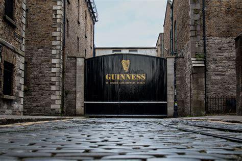 Ireland is for Lovers   Perfect Wedding Destination Cork Irealnd