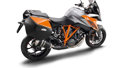 Ktm Superduke 1290 Review Ktm 1290 Duke Reviews
