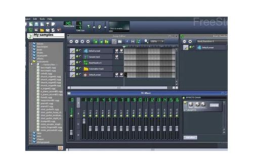 beat maker free online studio beats