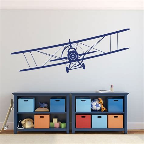 airplane bedroom 25 best ideas about airplane bedroom on boys