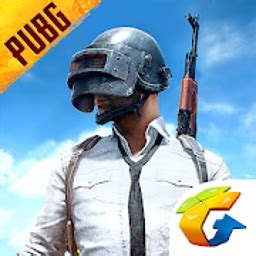 telecharger pubg mobile playerunknowns battlegrounds pour android telechargement gratuit
