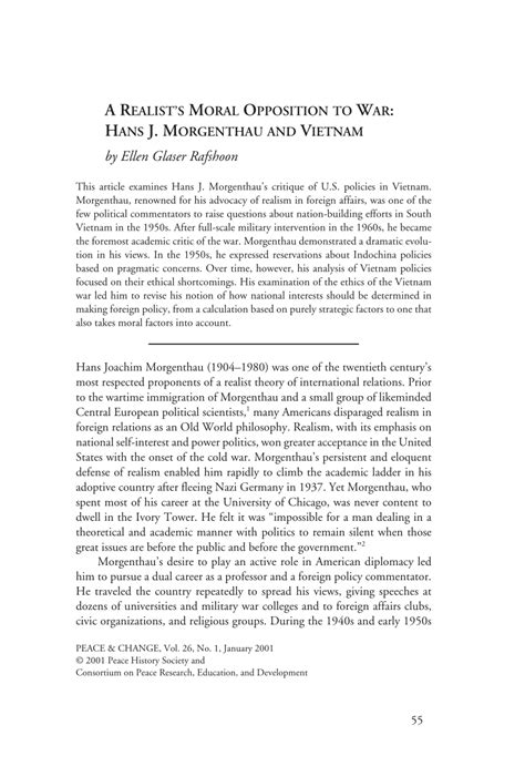 Firearms Examiner Cover Letter by The War In Essay Firearms Examiner Cover Letter