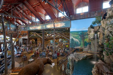 bass pro shop cranberry pa harrisburg mall harrisburg pa retail space st