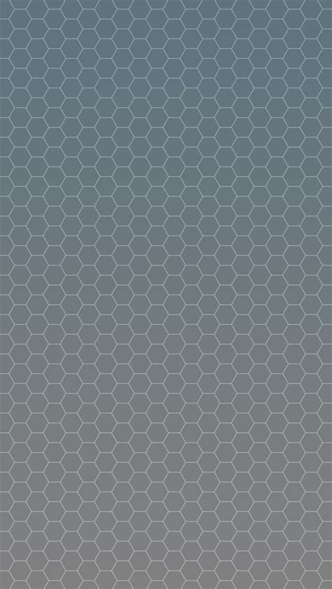 gray texture 2 iphone 6 wallpapers hd iphone 6 wallpaper gray honey combs iphone 5 wallpaper 640x1136