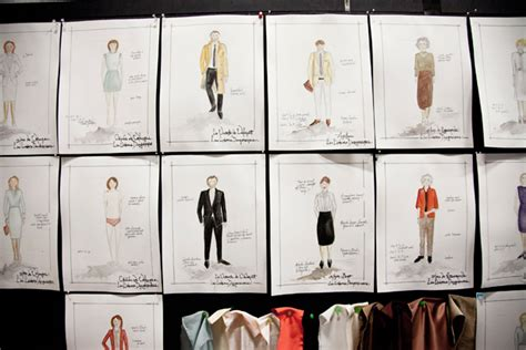 design inspiration hsc sydney theatre company q a mel page