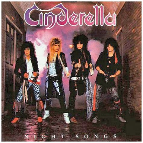 best cover band back to the rock best rock glam metal album