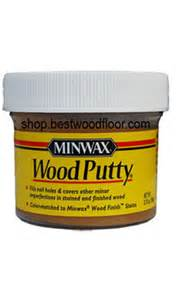 wood putty colors minwax wood putty 3 75oz
