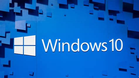 how to perform a repair upgrade on windows 10