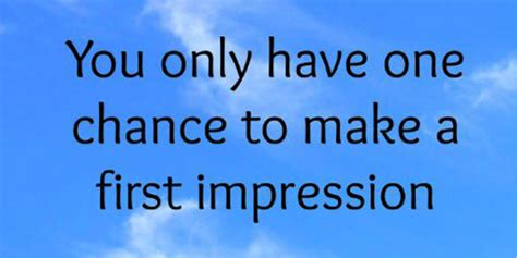 7 Ways To Make A Impression At An by A Impression Titles And Abstracts
