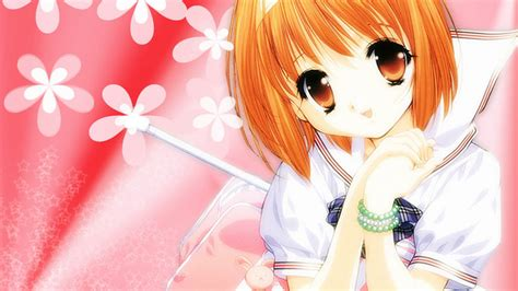 wallpaper animasi jepang kawaii anime 765388 walldevil