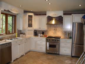 Ideas For Remodeling Kitchen Kitchen Remodeling Ideas Home Improvement Remodeling