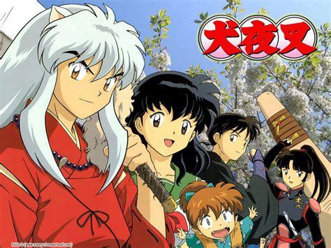 anime adalah 25 anime jadul terfavorit yang biasa ditayangkan pada hari