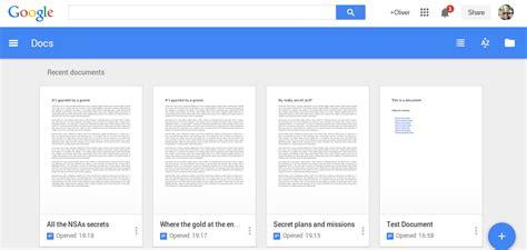 google sheets docs slides just got much much smarter google docs sheets slides and drive get a fresh new look