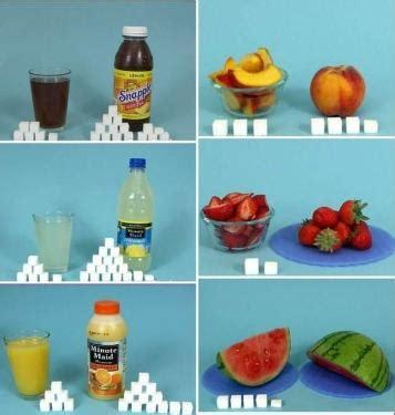 alimenti con zuccheri semplici zuccheri nascosti