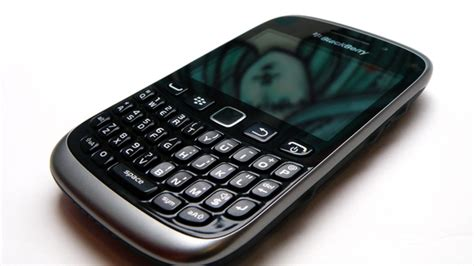 Blackberry Curve 9320 Indosat upgrade blackberry curve 9320 to os 7 1 0 746 officially from xl indonesia berrygeeks 174
