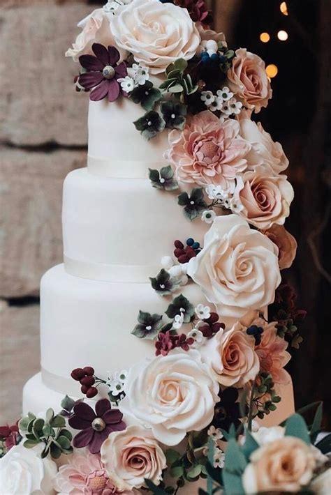 Wedding Cake Og by De 4357 Bedste Billeder Fra Cakes For All Occasions P 229