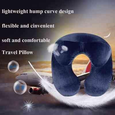 Bantal Leher U Travel Neck Pillow Headrest Ironman Iron Murah 1 mossy oak turkey thugs bee upright hen