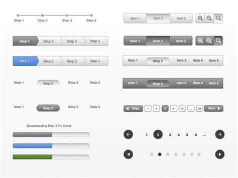 Keynote Prototoyping Bundle V3 0 Keynote Prototyping Templates Free