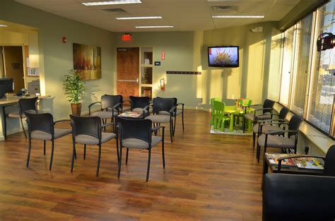 plymouth urgent care plymouth meeting pa premier urgent care