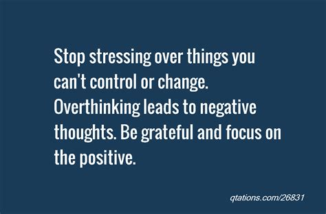 stop on quote stop stressing quotes quotesgram