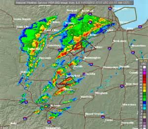map of tornadoes today washington illinois tornado kills eight during severe