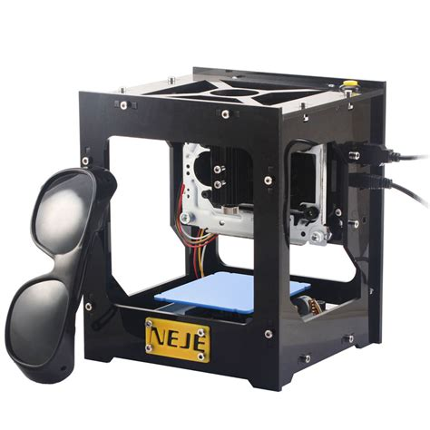 laser 500mw mini laser engraver laser engraving machine