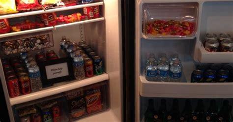 wow fridge apartment marketing pinterest resident