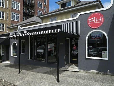 Restaurantes Populares De Tacoma Tripadvisor