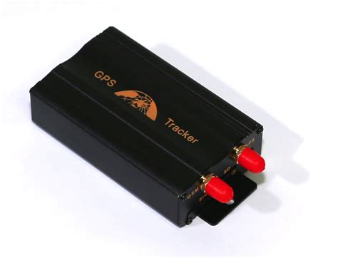 Alarm Motor Gps coban vehicle gps tracker tk103a car gsm gprs gps tracker