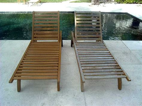 how to protect teak outdoor furniture teakguard teak protectant marinestore