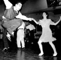 Swing Origins Benefits Of Swing Uk Swing