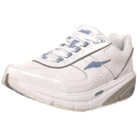 avia running shoes tennis sneakers avia athletic avia