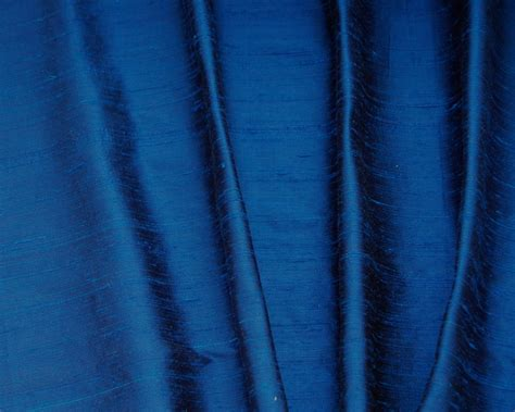 dupioni drapes 100 faux dupioni silk curtains dupioni silk