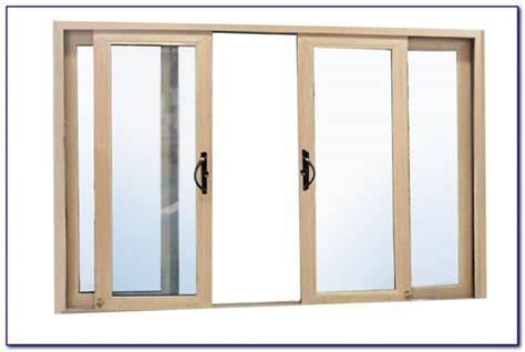 Fiberglass Sliding Patio Door Peachtree Fiberglass Sliding Patio Doors Patios Home Design Ideas Yw9nxb3j4r