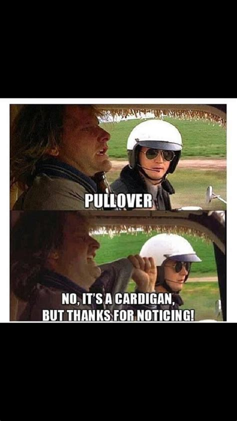 Dumb And Dumber Meme - funny dumb and dumber meme resizecrop jpg